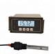 Cheaper online conductivity controller with LCD sensor 4-20ma manufacturers