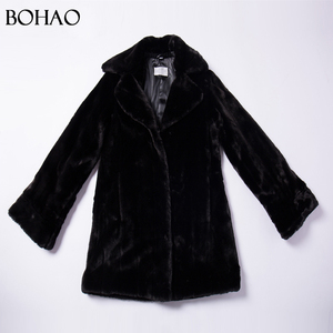 2775b7282e4 China ningbo coat wholesale 🇨🇳 - Alibaba