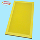 white yellow 80 100 180 200 250 300 350 mesh monofilament polyester silk screen printing mesh, bolting cloth