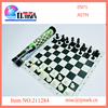 /product-detail/large-size-chess-plastic-garden-chess-game-60504718922.html