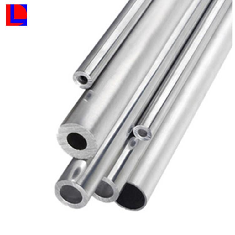 Plage Anodisé Spot Aluminium Extrudé Chaise Tube T6 Buy 6005 Châssis Soudure On Pliable Sliver Product En DH2IE9