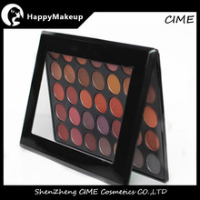 shimmering eye shadow 35 smokey eye shade makeup