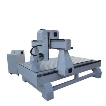 China Great Selling 4 Axis 5 Axis 1325 Atc CNC Router Machine for Woodworking or Furniture Processing