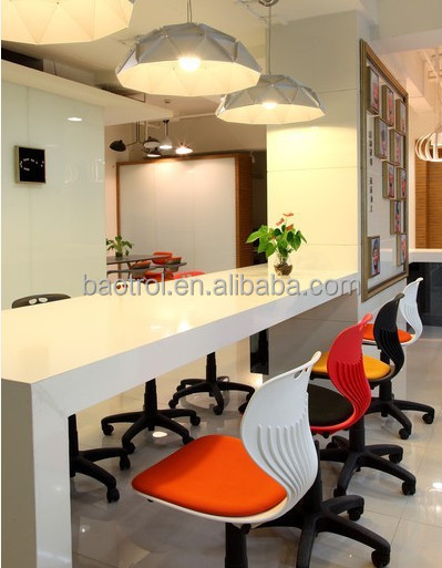 Modern Home Bar Counter Design Wholesale, Bar Counter Suppliers ...