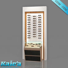 Used Optical Display Cabinets Supplieranufacturers At Alibaba