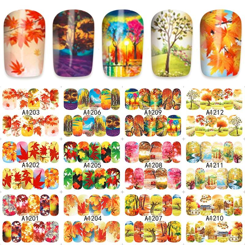 Custom Nail Wraps Wholesale, Nail Wrap Suppliers - Alibaba
