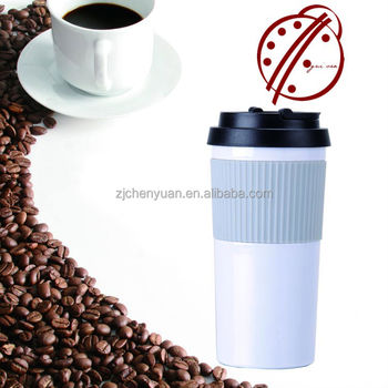 2016 new product handleless coffee mugs buy seal lid for coffee mug coffee mugs glass mug - Handleless coffee mugs ...