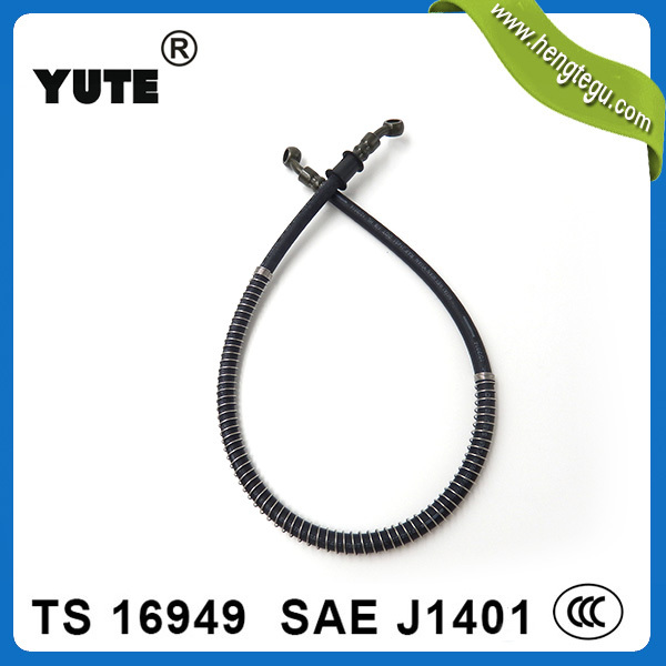 best selling products 1/8 inch saej 1401 brake hose assembly gb16897