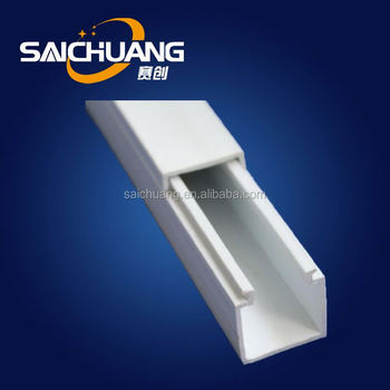 Wiring Accessories Electrical Cable Trunking Conduit Adaptors