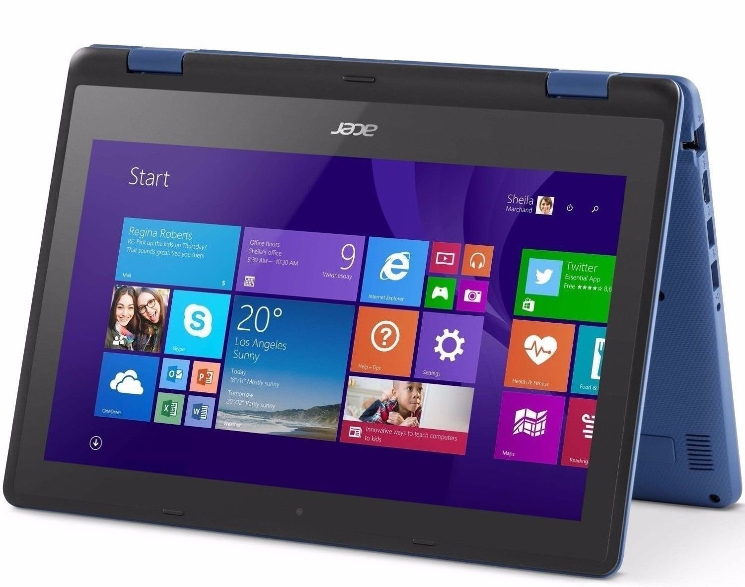 Cheap Acer 2gb, find Acer 2gb deals on line at Alibaba com