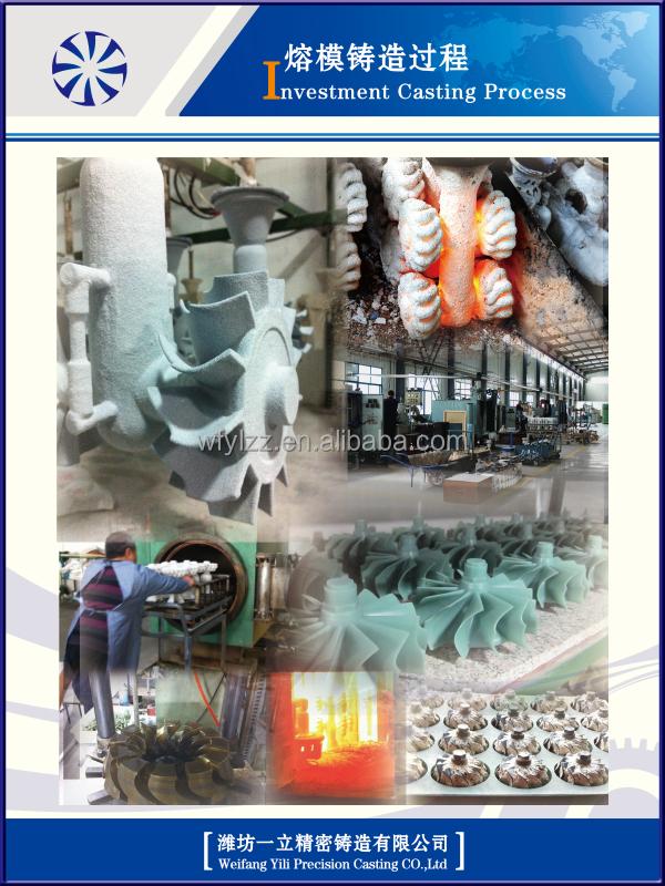 Inconel 713c Inconel 718 Inconel 738 Casting Blades For Mini Gas Turbine  Pdf Power Generator Manufacturers - Buy Gas Turbine Pdf,Gas Turbine