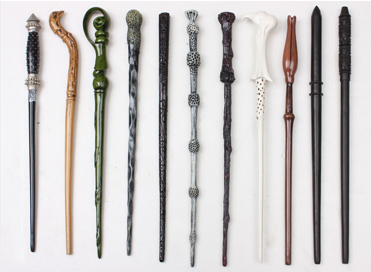 Wands old style role magic magical wand wizard buy wand for Name of dumbledore s wand