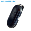 portable Mini Hand-held Keychain GPS Locator Kids GPS Tracking system