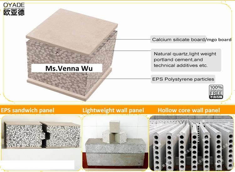 100+ [ Magnesium Cement Board Structural Insulated