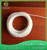 Factory wholesale best-selling round elastic silicone rubber tube