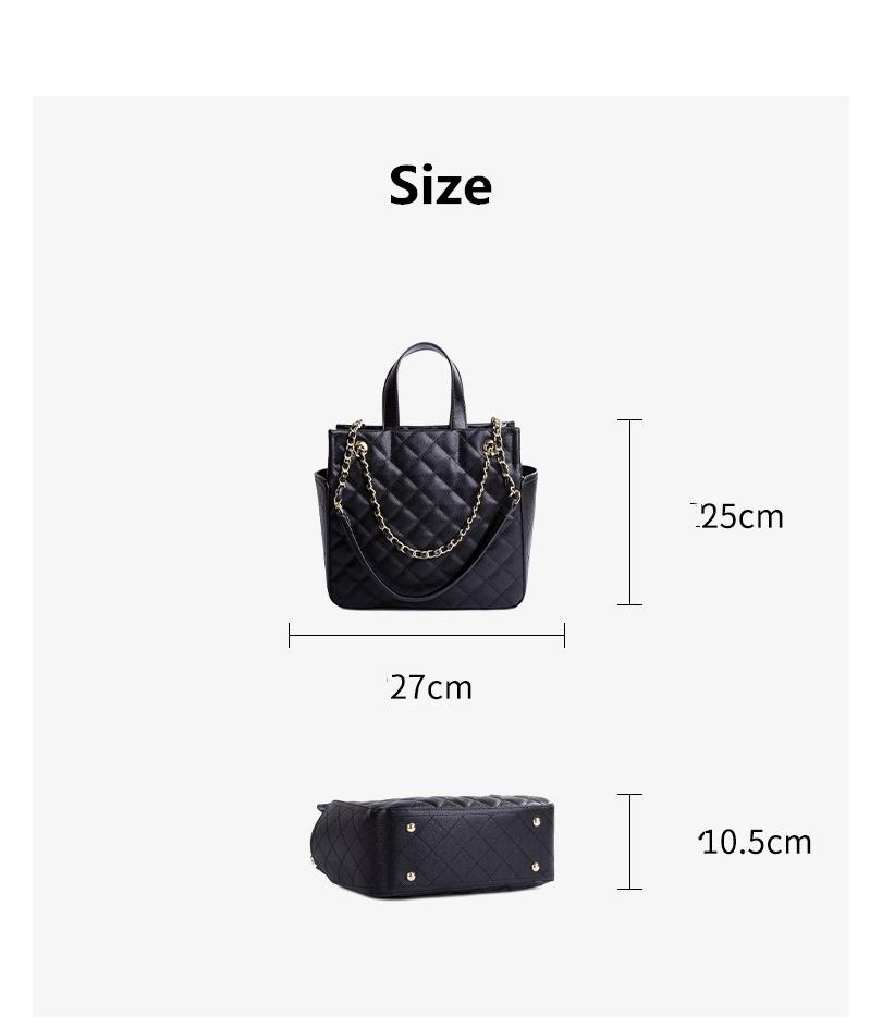 lady bag  (3).jpg