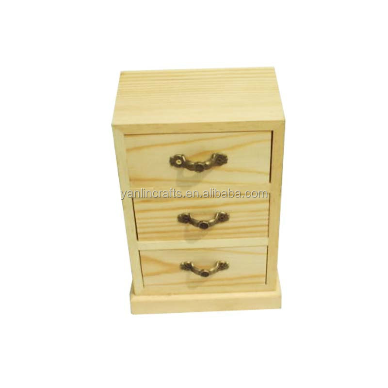 Manufacture price wooden living room cabinet
