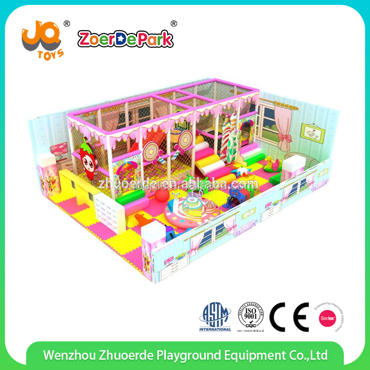 digital playground pirates indoor soft playground