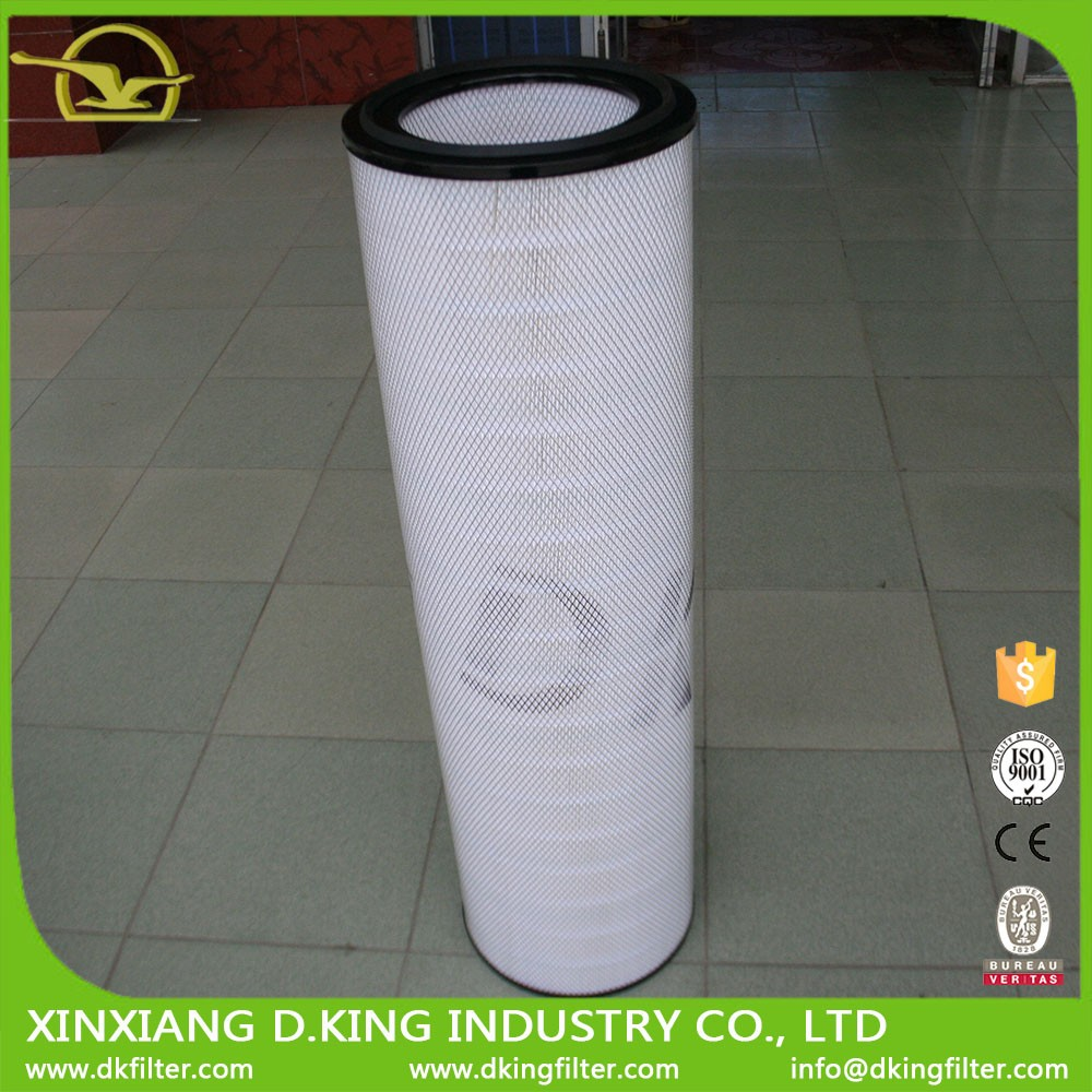 China Medical Air Filter, China Medical Air Filter Manufacturers and  Suppliers on Alibaba.com