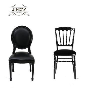 Tremendous New Design Resin Louis Chair For Wedding Buy Louis Wedding Chair Louis Wedding Chair Louis Wedding Chair Product On Alibaba Com Camellatalisay Diy Chair Ideas Camellatalisaycom