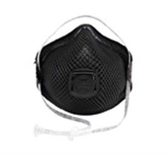 Moldex Small Special Ops N95 Particulate Disposable Respirator (20 EA)
