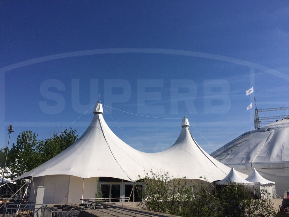 2015 Giant circus tent big circus tent for salefire resistant tents & 2015 Giant Circus Tent Big Circus Tent For SaleFire Resistant ...