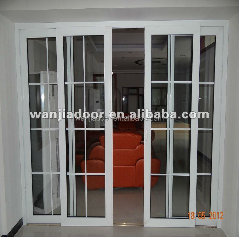 Hotel automatic glass sliding doors hotel automatic glass sliding hotel automatic glass sliding doors hotel automatic glass sliding doors suppliers and manufacturers at alibaba planetlyrics Image collections