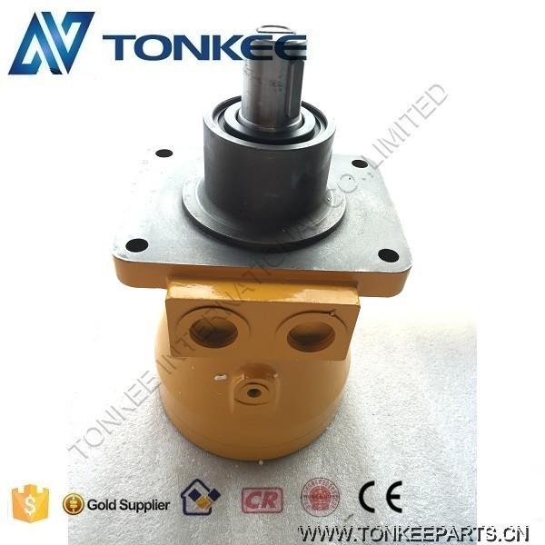 hydraulic piston pump C800 B-P 92202131 hydraulic piston motor TANANO crane hydraulic pumpTADANO FP688 TG550E KG55T-065837