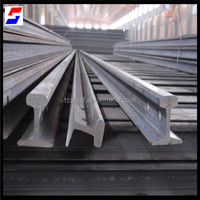 High Quality And Lowest Price Used Rail Steel For Sale With A Series Of Sizes
