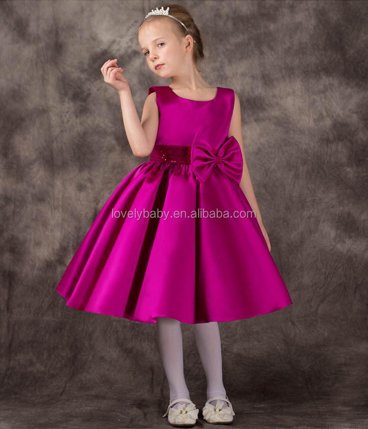 2015 Fashion Flower Printed Women Summer Boho Long Maxi Evening ...