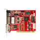 Led Video Display Control Dbstar HVT11IN Led Sending Card Replace DBS-HVT09S DBS-HVT07S Sending Card