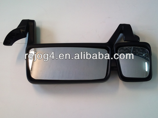 MIRROR FOR AUTO PARTS 20535602 used for VOLVO AUTOMATIC TRUCK