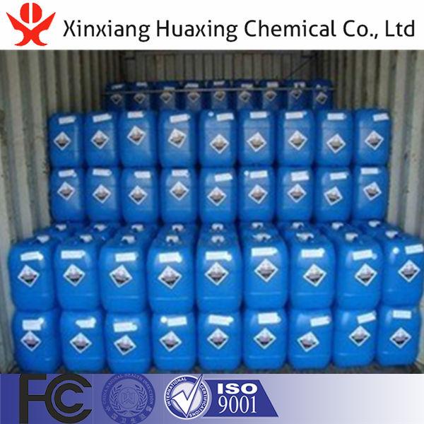 Chemical Formula Of Phosphoric Acid Chemical Formula Of Phosphoric