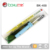 BAKU Hot sale micro Electric heating element 20 to 60w 12v soldering iron tip BK-458