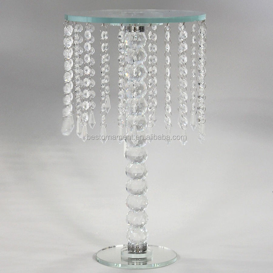 Wedding crystal candle holders vases table chandeliers buy table wedding crystal candle holders vases table chandeliers buy table chandeliers for weddingshanging candle holder chandeliertable top chandeliers product aloadofball Images