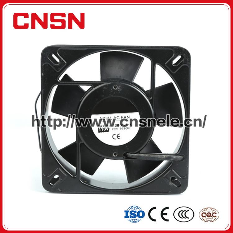 Finden Sie Hohe Qualität Kleiner Axialventilator 80mm Hersteller Und  Kleiner Axialventilator 80mm Auf Alibaba.com