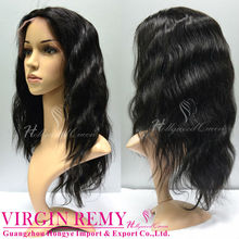 Accept paypal,Best seller,cheap lace wig hair sales
