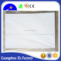 Embossing Surface Finish and Label Product Type offset printing paper stock lots,secure certificate paper