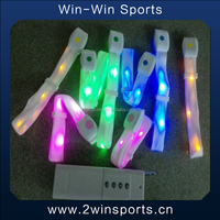 Buy xyloband controller xyloband led controller bracelet in China ...