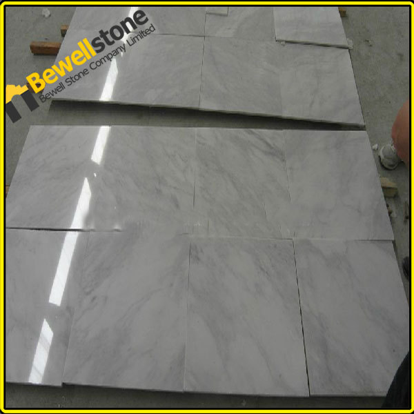Generous 12 Inch By 12 Inch Ceiling Tiles Tall 1200 X 600 Ceiling Tiles Rectangular 24X24 Ceiling Tiles 3X6 Glass Subway Tile Old 4 Inch Ceramic Tile Home Depot White4X4 Ceramic Tile Home Depot Carrera White Marble Floor Tile For Living Room Patterns Marble ..