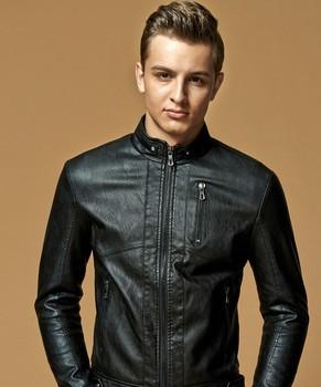 344706cb919edb Herren Jeans Slim Fit Pelzjacke Großhandel Rockabilly Kleidung - Buy ...