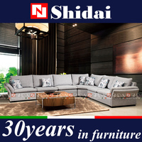 home furnishings big round sofa arabic majlis