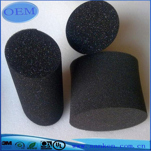Customized High Density Sponge From China Manufacturer