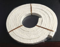 acrylic fiber with PTFE tank lid packing