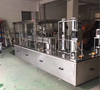 /product-detail/200ml-1-l-semi-automatic-juice-cartons-filling-and-sealing-machine-62007079581.html