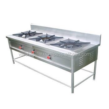 Kitchen Appliances Companies In Mumbai