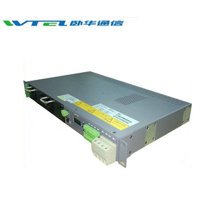 W-TEL telecom use Rack Mount Embedded power supply 48vDC telecom rectifier