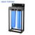 3 stage 20 inch BIG blue water filter with jumbo big blue filter housing