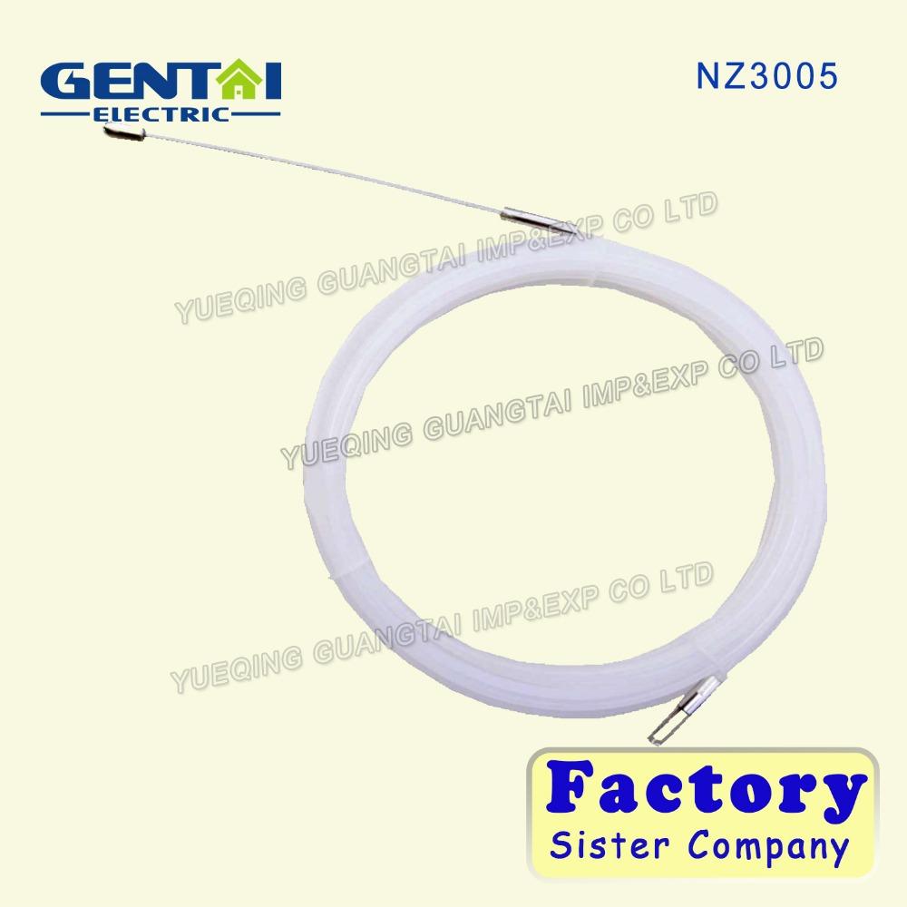 Finden Sie Hohe Qualität Nylon Drahtzieher Hersteller und Nylon ...