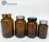aluminum /plastic cap for different Glass pharmaceutical Bottles
